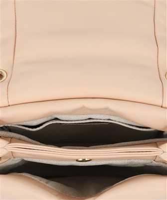 Lanvin SUGAR SMALL SHOULDER Bag