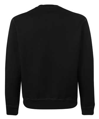 Dsquared2 ICON CREWNECK Sweatshirt