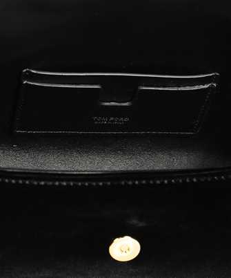 Tom Ford SMALL LABEL Bag