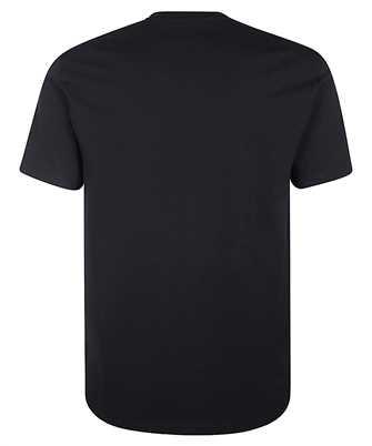 Armani Exchange STRETCH-COTTON T-shirt