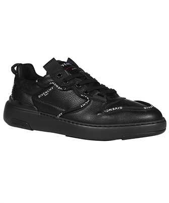 Givenchy WING SNEAKER LOW Sneakers