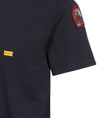 Parajumpers ICONIC T-shirt