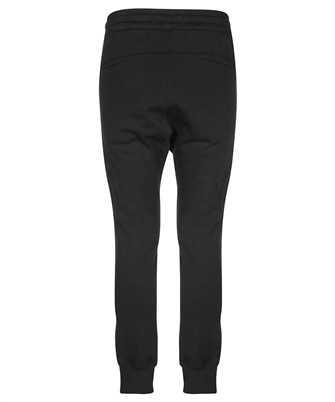 Nahmias CLASSIC Trousers
