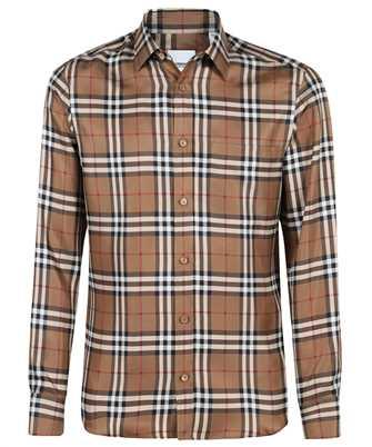 burberry sandcroft shirt