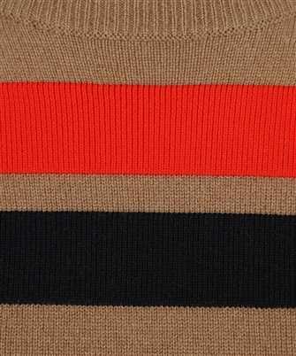Burberry STEFFY Knit