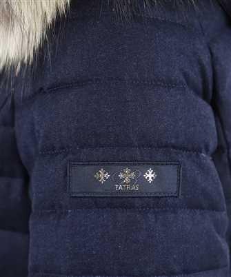 TATRAS CIMA Jacket