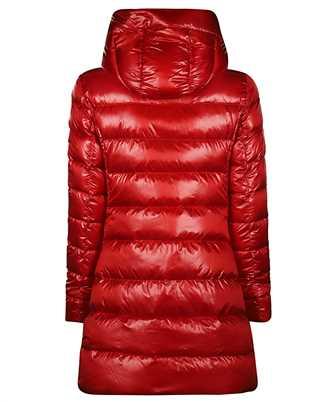 TATRAS BABILA Jacket
