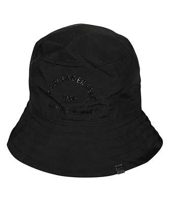 RUE ST GUILLAUME BUCKET Hat