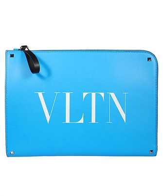 Valentino Garavani VLTN Document case