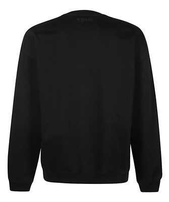 Vetements BASIC Sweatshirt