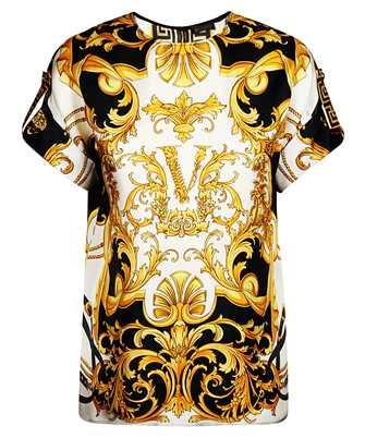 Versace BAROCCO T-shirt