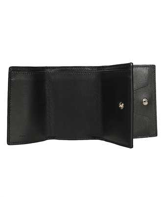 bond wallet