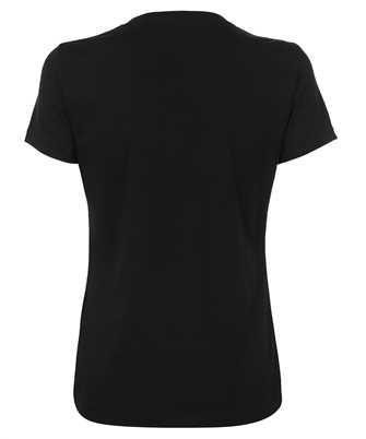 don dup t-shirt