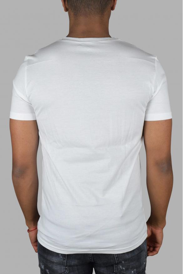 Men's designer t-shirt - Dior t-shirt