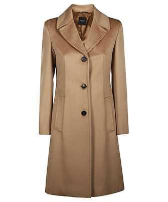 MAX MARA WEEKEND VINCITA Coat