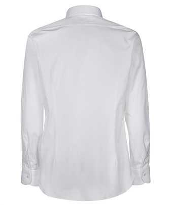 tom ford slim shirt