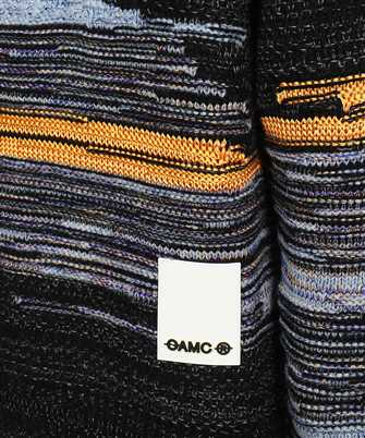 OAMC STATIC Knit