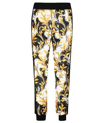 Versace ACANTHUS Trousers
