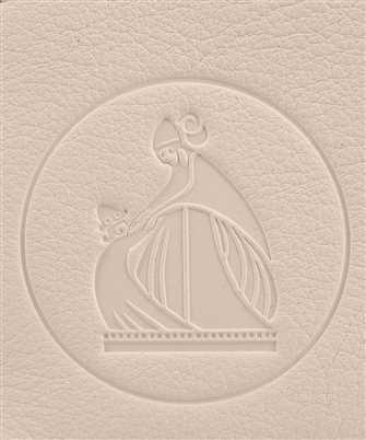 Lanvin TOURIST ZIPPED Card holder