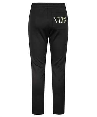 Valentino VLTN BACK POCKET Trousers