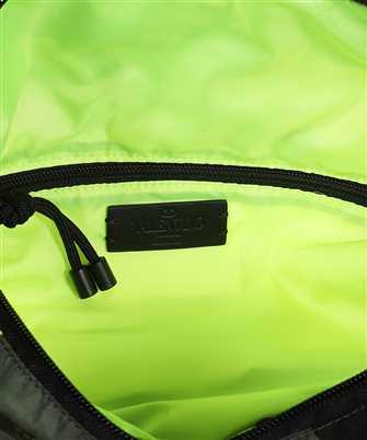 Valentino Garavani CAMOUFLAGE PRINT Belt bag