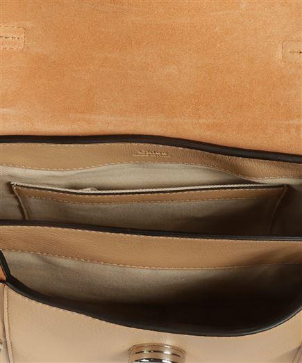 Chloé Bag