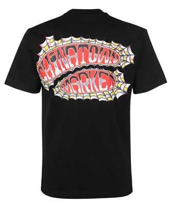 pop rocket T-shirt