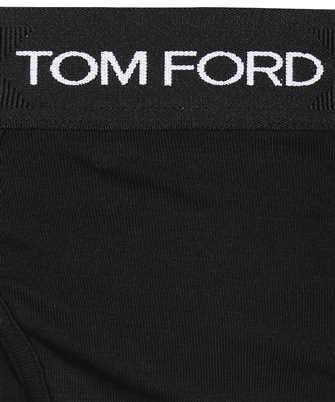 Tom Ford Briefs