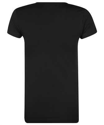 Emporio Armani SLIM-FIT T-shirt