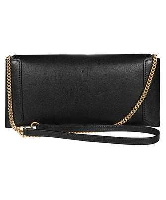 joan evening chain bag
