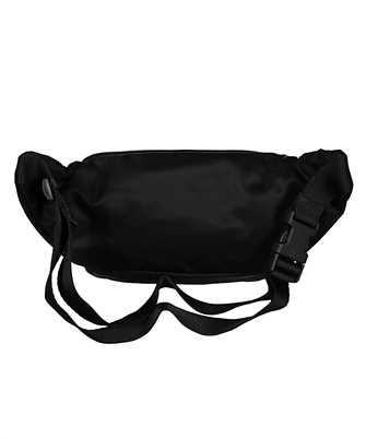 Givenchy 4G Belt bag