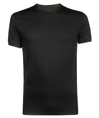 dsquared2 3 pack t-shirt