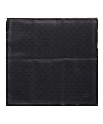 Brioni Handkerchief