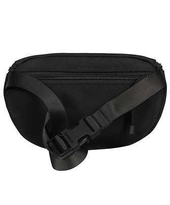 Vetements ANTWERP LOGO Belt bag