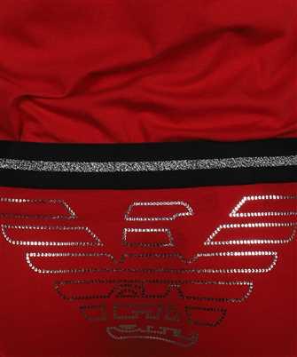 short underwear set