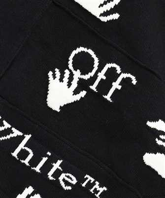 Off-White DROWNING Knit