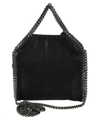 Stella McCartney SMALL FALABELLA Bag