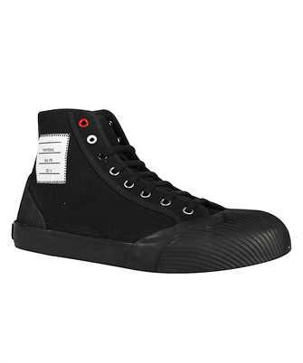 thom browne vulcanized sneakers