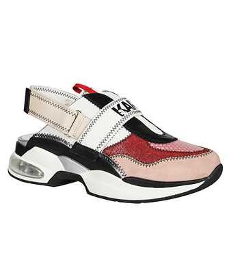 ventura sneakers