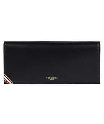 Thom Browne LONG JACKET Wallet