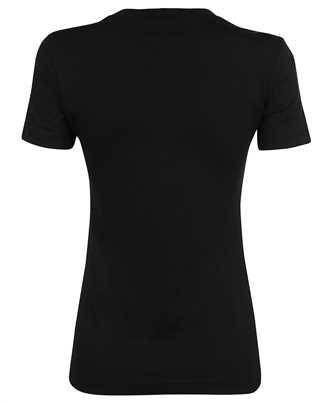 Versace Jeans Couture LOGO GLITTER T-shirt