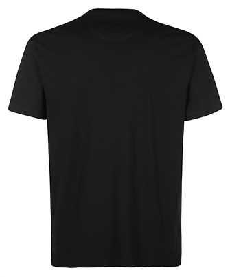 Valentino VLTN PATCH-LOGO T-shirt