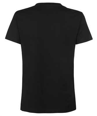 Karl Lagerfeld RHINESTONE KARL LOGO T-shirt