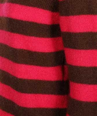 MAX MARA WEEKEND SAGRA Knit