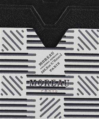 Moreau 4C Card holder