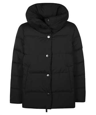 PYRENEX ELAURA Jacket