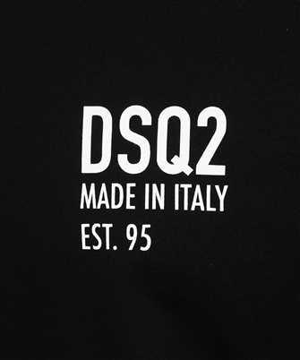 Dsquared2 EST. 95 T-shirt