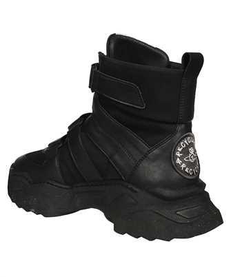 vivienne westwood romper runner shoes