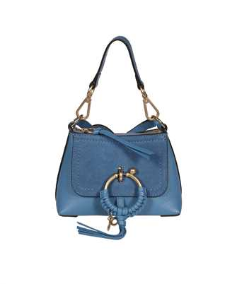 mini Joan crossbody bag