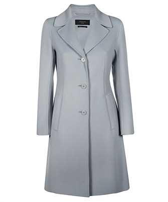 MAX MARA WEEKEND UGGIOSO Coat